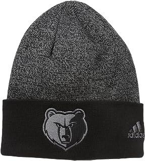 7d31c4b4aae6bc Amazon.com: adidas - NBA / Skullies & Beanies / Caps & Hats: Sports ...