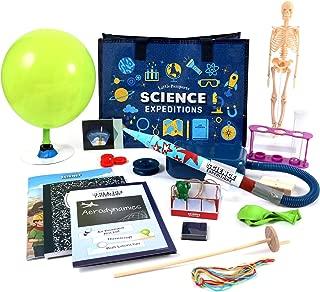 Best science wiz kits Reviews
