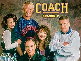 Coach, Season 2