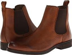 Wolverine - Garrick Chelsea Boot