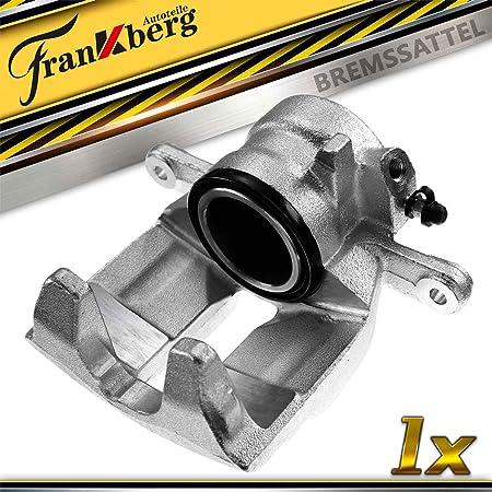 Bremssattel Vorne Links Für A Klasse B Klasse W169 W245 2004 2012 344062 Auto