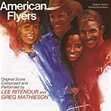 Best american flyers soundtrack Reviews