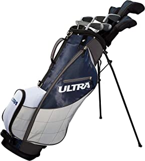Best wilson golf club covers Reviews