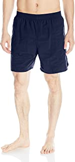 TYR Men's Classic Deck Swim Shorts