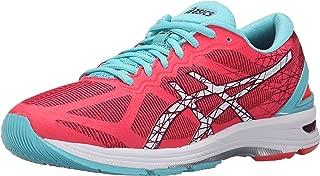 ASICS Women's Gel-DS Trainer 21 Running Shoe