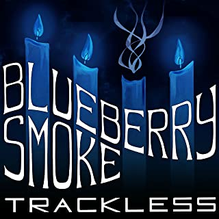 Blueberry Smoke