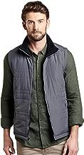 TOAD&CO Men's Telluride Sherpa Vest