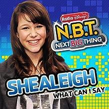 Best shealeigh radio disney Reviews