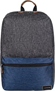 Quiksilver Men's Night Track Plus Backpack