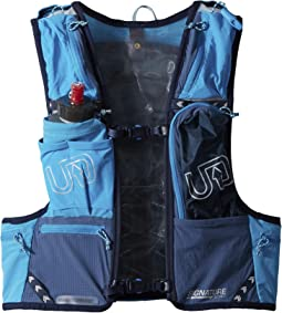 Ultimate Direction - Adventure Vest 4.0