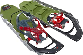 MSR Revo Ascent Backcountry & Mountaineering Snowshoes with Paragon Bindings