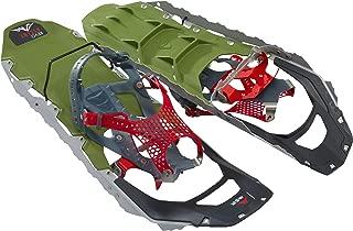 Best msr tails for snowshoes Reviews