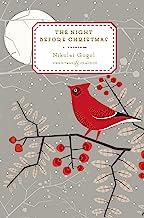 The Night Before Christmas (Penguin Christmas Classics Book 3)