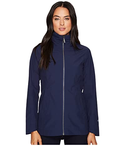 Marmot Lea Jacket (Arctic Navy) Women