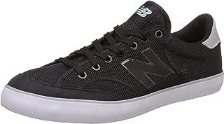 new balance Men's Pro Court Walking Shoes