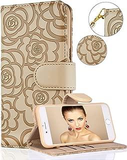 iphone 7 plus pret