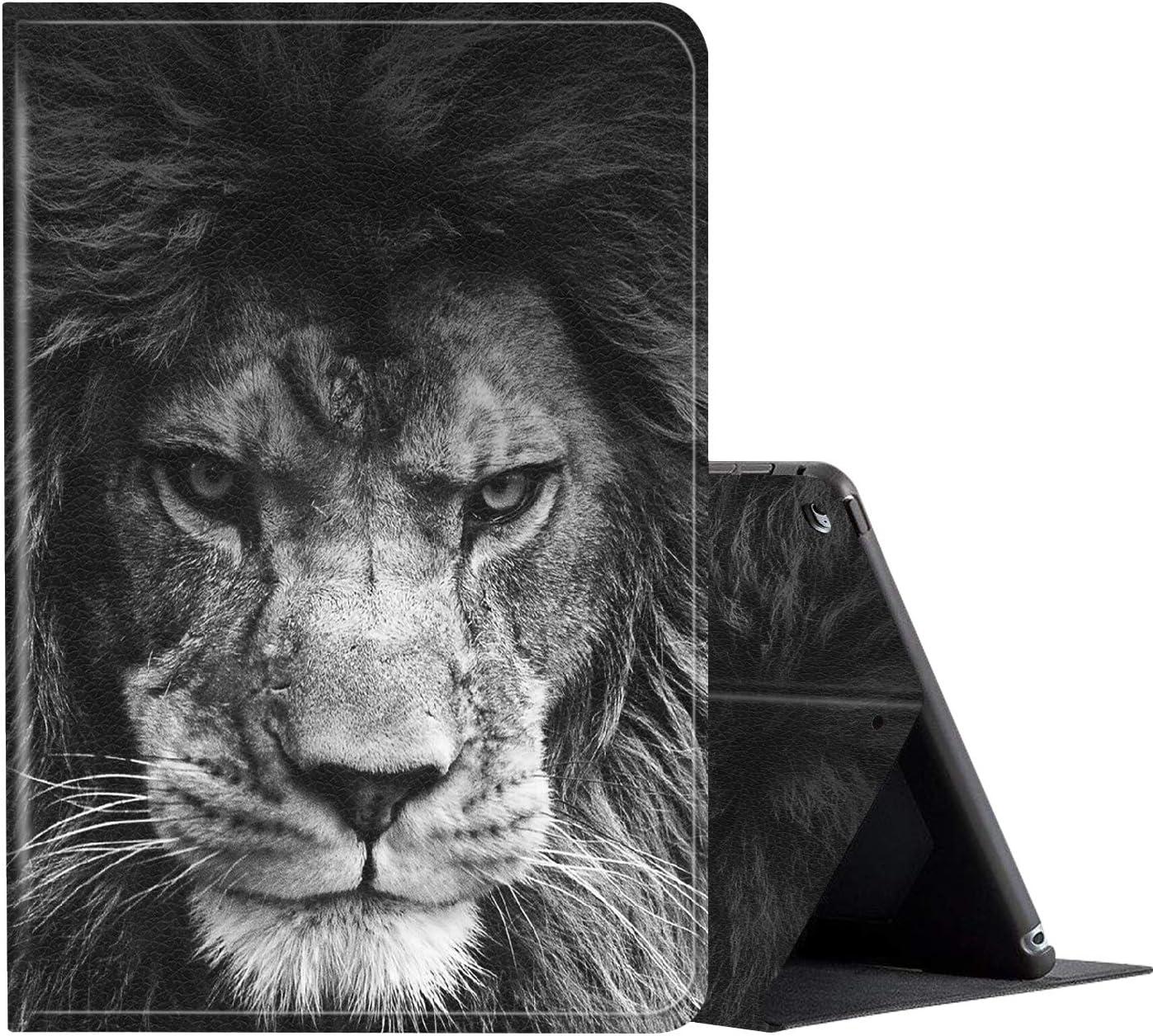iPad 10.2 Case 2020 2019 8th 7th ipad Generation Max 43% OFF List price Ad Amook