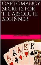Cartomancy Secrets for The Absolute Beginner