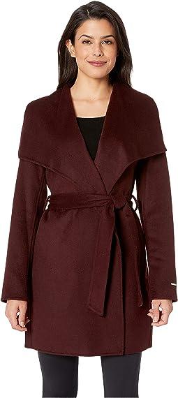 2f91067ed2f Coats   Outerwear