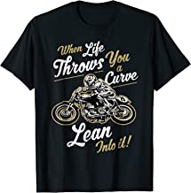 Best funny motorcycle quotes Reviews
