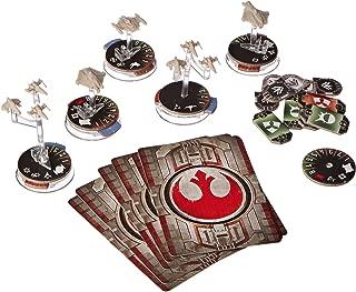 Star Wars: Armada - Rebel Fighter Squadrons II