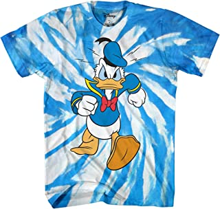 Best donald duck blue Reviews