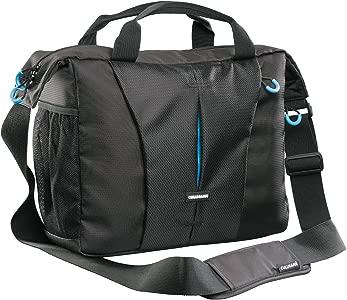Cullmann 97580 Sydney Pro Maxima 425 Plus Bag with Sun Rain Cover for ...