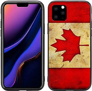 Iphone Cases Canada