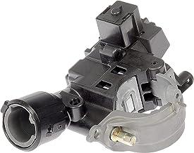 Dorman 989-019 Ignition Lock Housing for Select Ford/Mazda/Mercury Models (OE FIX)