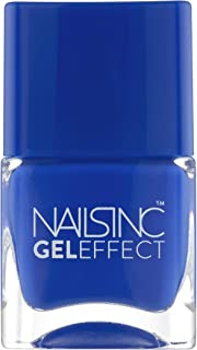 NAILS Nail Polish, Baker Street by Generic