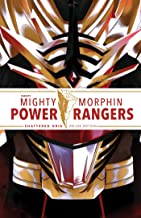 Best power rangers the shattered grid Reviews