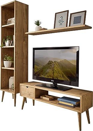 Amazon.es: muebles vintage - Comedor / Muebles: Hogar y cocina