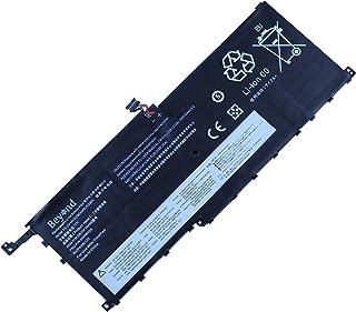 Sostituzione BEYOND Batteria per LENOVO ThinkPad X1 Yoga, ThinkPad X1 Carbon 4th, ThinkPad X1 Carbon, ThinkPad X1 Carbon 2...