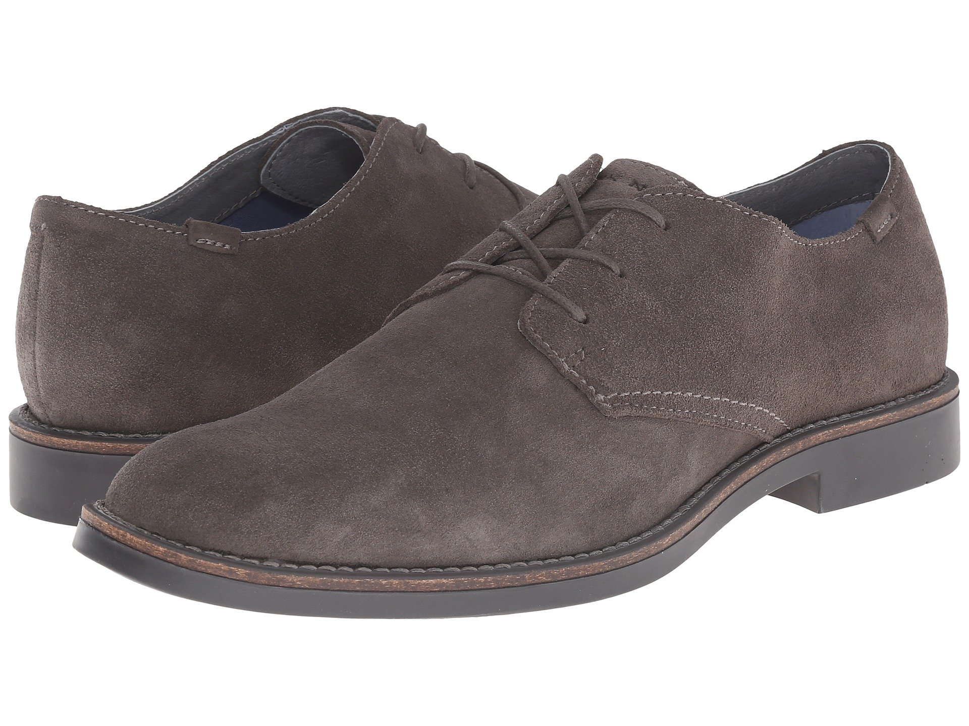 nason single women See this and similar mark nason shoes - add some sleek drama to your look with the diller smooth leather uppers with a round toe very lightly cushioned tongue.