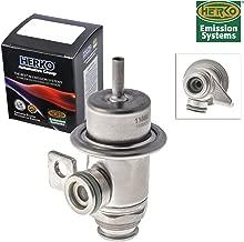 New Fuel Pressure Regulator Herko PR4087 For Chevrolet Cavalier, Honda Passport, Isuzu