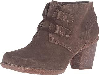 Women's Carleta Lyon Boot