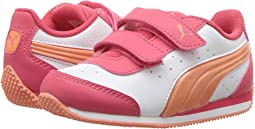 Puma Kids - Speed Lightup Power V (Toddler)