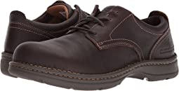 Carolina - ESD Aluminum Toe Opanka Oxford CA3580