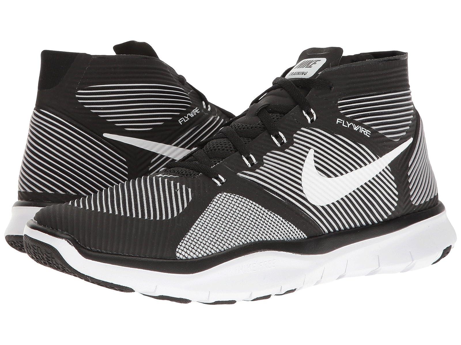 Nike Free Train InstinctCheap and distinctive eye-catching shoes