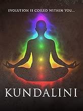kundalini documentary film