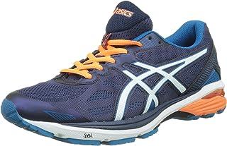 Gt-1000 5 M, Zapatillas de Running para Hombre