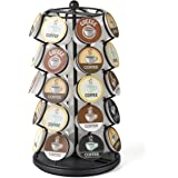 Top 10 Best Coffee Pod Holders of 2020