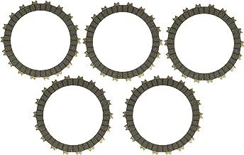 EBC Brakes CK1313 Clutch Friction Plate Kit