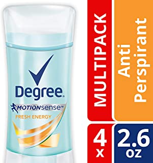 Best ph fresh deodorant Reviews
