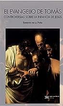 El evangelio de Tomás: Controversias sobre la infancia de Jesús