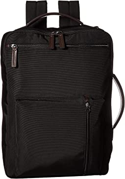 Buckner Backpack/Workbag