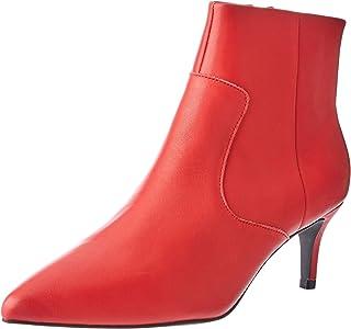 Sol Sana Women's Odin Boots
