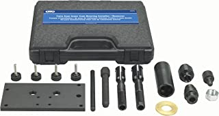 OTC Tools 4847A Twin Cam Inner Cam Bearing Remover/Installer Kit