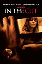 Best in the cut film Reviews