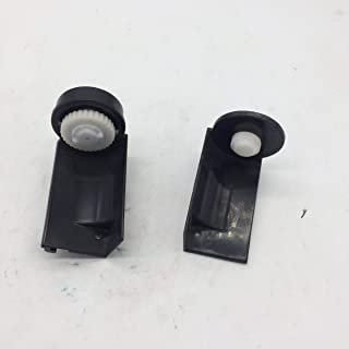 REFIT Ribbon Holder Rack for Argox OS-214 Plus Printer